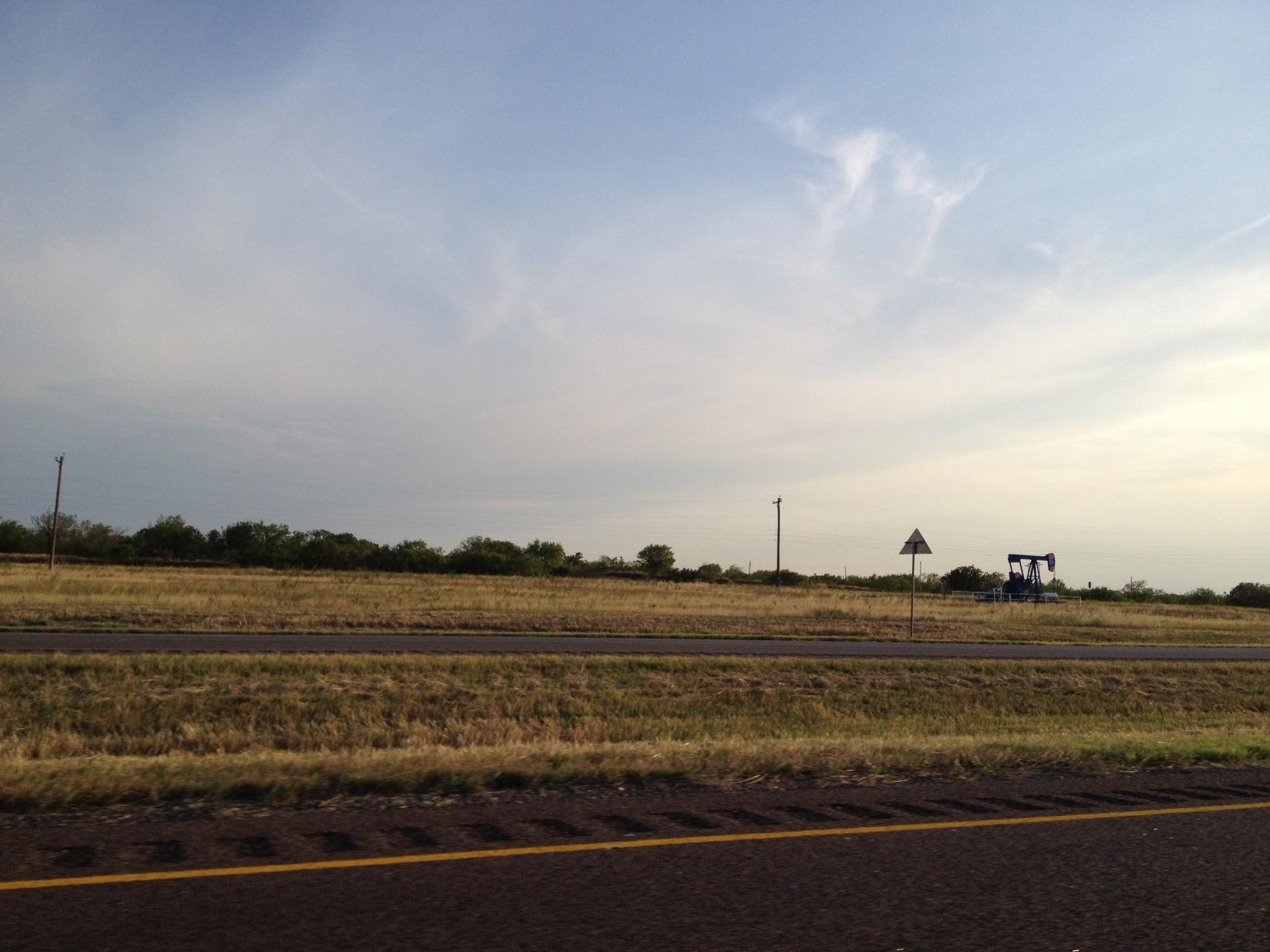 Amarillo Texas Related Keywords - Amarillo Texas Long Tail ...